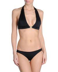 Balmain Bikini - Lyst