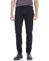 Silent - Damir Doma - Cedar Regular Fit Jeans - Lyst