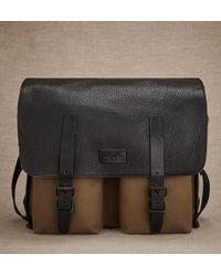 Belstaff - Eastbury Bag - Lyst