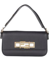 Fendi 3Baguette Bag - Lyst