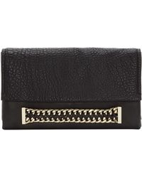 Vince Camuto   Zigy Clutch   Lyst