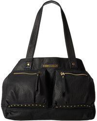 Vans Willa Medium Shoulder Bag - Lyst