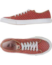 Roy Rogers - Low-tops & Trainers - Lyst