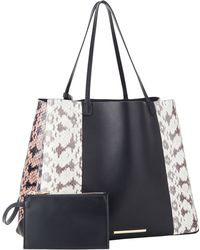 Roland Mouret - Odeon Bags - Lyst