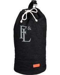 Forbes & Lewis - Backpacks & Fanny Packs - Lyst
