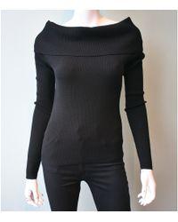 A.L.C.   Monica Sweater   Lyst