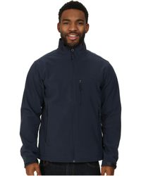 The North Face Apex Bionic Jacket - Lyst