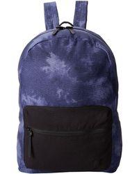 Hurley Cloud Wash Backpack 20 - Lyst