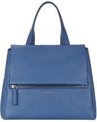 Givenchy Medium Pandora Pure Bag - Lyst