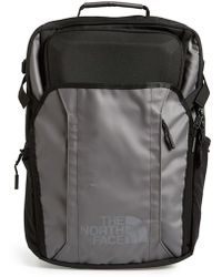 The North Face 'Wavelength' Backpack - Lyst