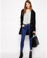 Cooper & Stollbrand - Workwear Jacket - Lyst