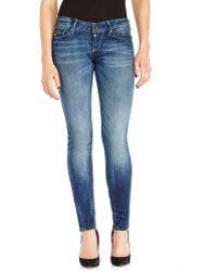 G-star Raw Comfort Dixon Denim Jeans - Lyst
