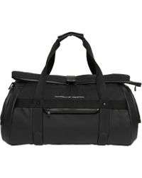 Porsche Design - Easy Team Duffle Gym Bag - Lyst