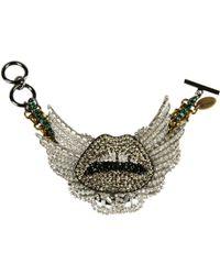 Venna - Bracelet - Lyst