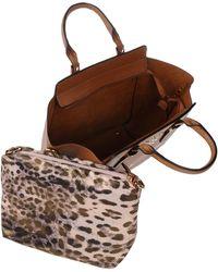 Thierry Mugler - Doctor's Handbag - Lyst