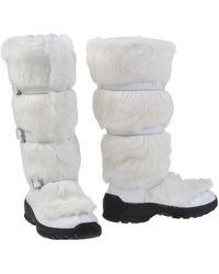 Bogner - Boots - Lyst