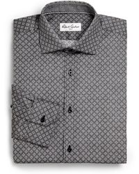 Robert Graham Solomon Classic-Fit Dress Shirt - Lyst