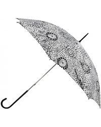 10 Corso Como - 10 CORSO COMO 20 Years large woman umbrella - Lyst
