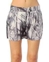 Object Collectors Item | Short Mist Shorts 73 | Lyst