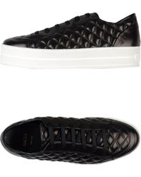 Raoul - Low-tops & Trainers - Lyst