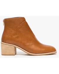Jeffrey Campbell | Jermaine Boot | Lyst
