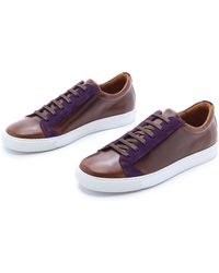 The Generic Man - Sportsman Sneakers - Lyst