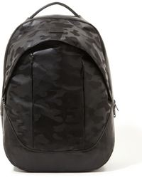 Steve Madden - Dome Camo Backpack - Lyst