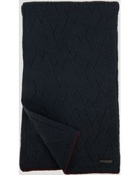 Ted Baker Outlane Scarf - Lyst