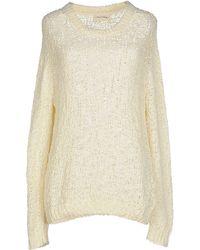 American Vintage | Sweater | Lyst