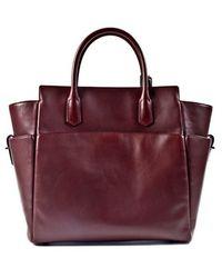 Reed Krakoff 'Atlantique' Bag - Lyst
