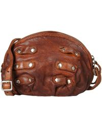 Malababa - Handbag - Lyst
