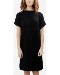 Wool And The Gang Amã©Lie Dress - Lyst
