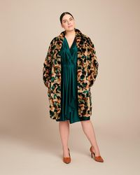By Malene Birger - Camula Coat - Lyst