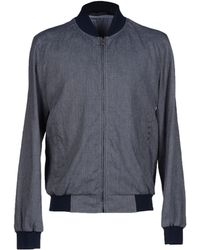 Philippe Model - Jacket - Lyst
