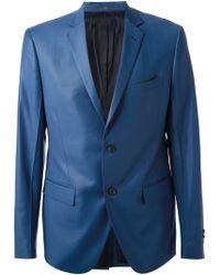 Fendi - Two Piece Suit - Lyst