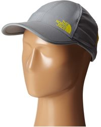 The North Face Breakaway Hat - Lyst