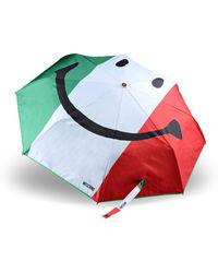 Moschino Umbrella - Lyst