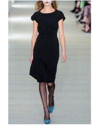 Vivienne Westwood | Cocktail Dress | Lyst