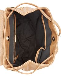 Kensie - Off Duty Backpack - Lyst