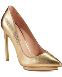 Enzo Angiolini - Kamrin Dress Court Shoes - Lyst