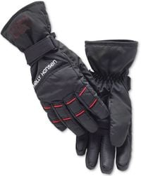 Helly Hansen - Alpine Ski Gloves - Lyst