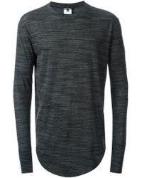 Damir Doma Trent T-shirt - Lyst