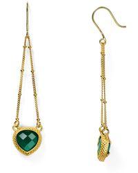 Coralia Leets - Chandelier Earrings - Lyst