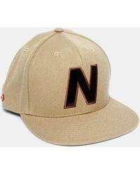 9ec37af5451 Men s New Balance Hats Online Sale