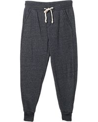 Alternative Ecofleece Jogger Pant - Lyst