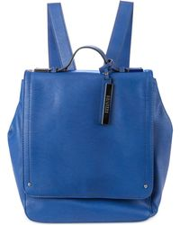 Kenneth Cole Reaction - Structure Backpack - Lyst