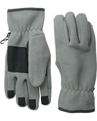 Patagonia | Better Jumper Gloves | Lyst