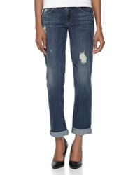 Fade To Blue Blue Bstfrndjeanid9 - Lyst