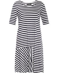 Weekend by Maxmara Grembo Dress - Lyst