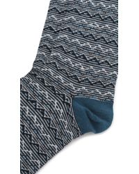 French Trotters - Socks - Lyst
